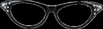 lunette tube