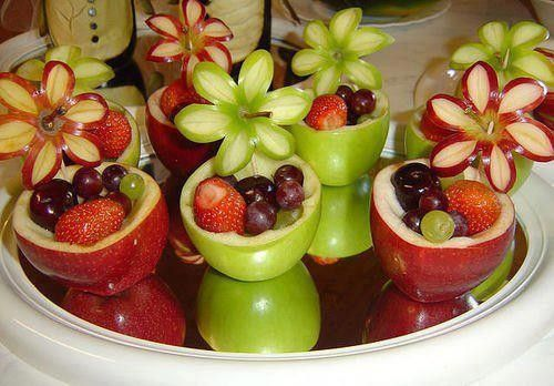 decor fruits et legumes page 3