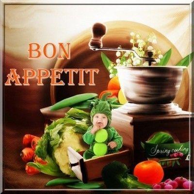 BONJOUR-BONSOIR DU MOIS D'AOUT - Page 3 8215ebdc