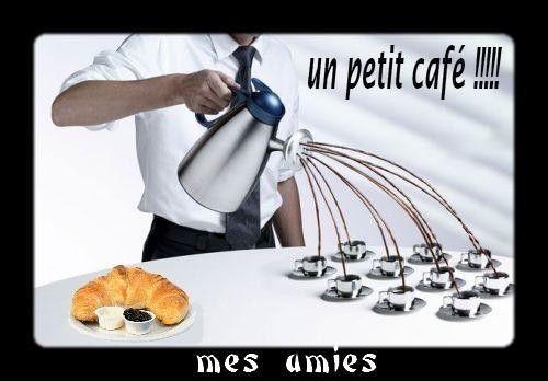 cafe coquin com Sartrouville