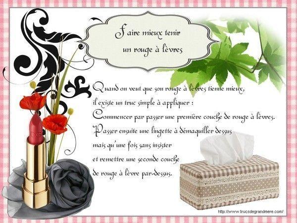 Cure Minceur Deauville